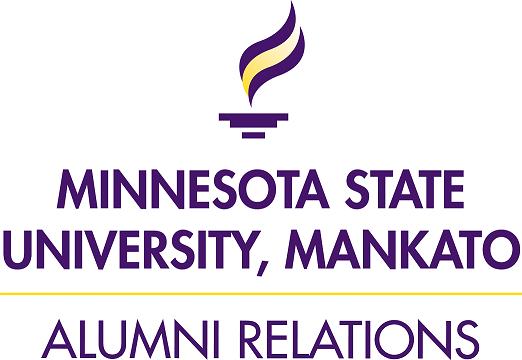 Minnesota Alumni